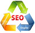 optimisation SEO ready Montpellier